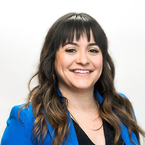 Joanne Covarrubias