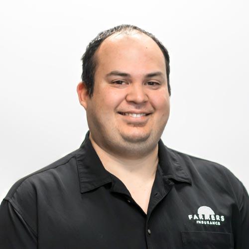 Nathan Castro